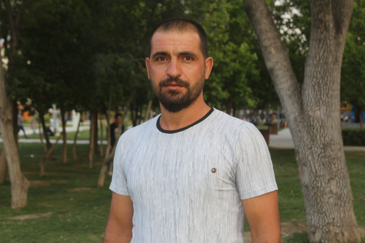15 Temmuz şehidi Öner'in kardeşi: 'Hainlere karşı kindarım'