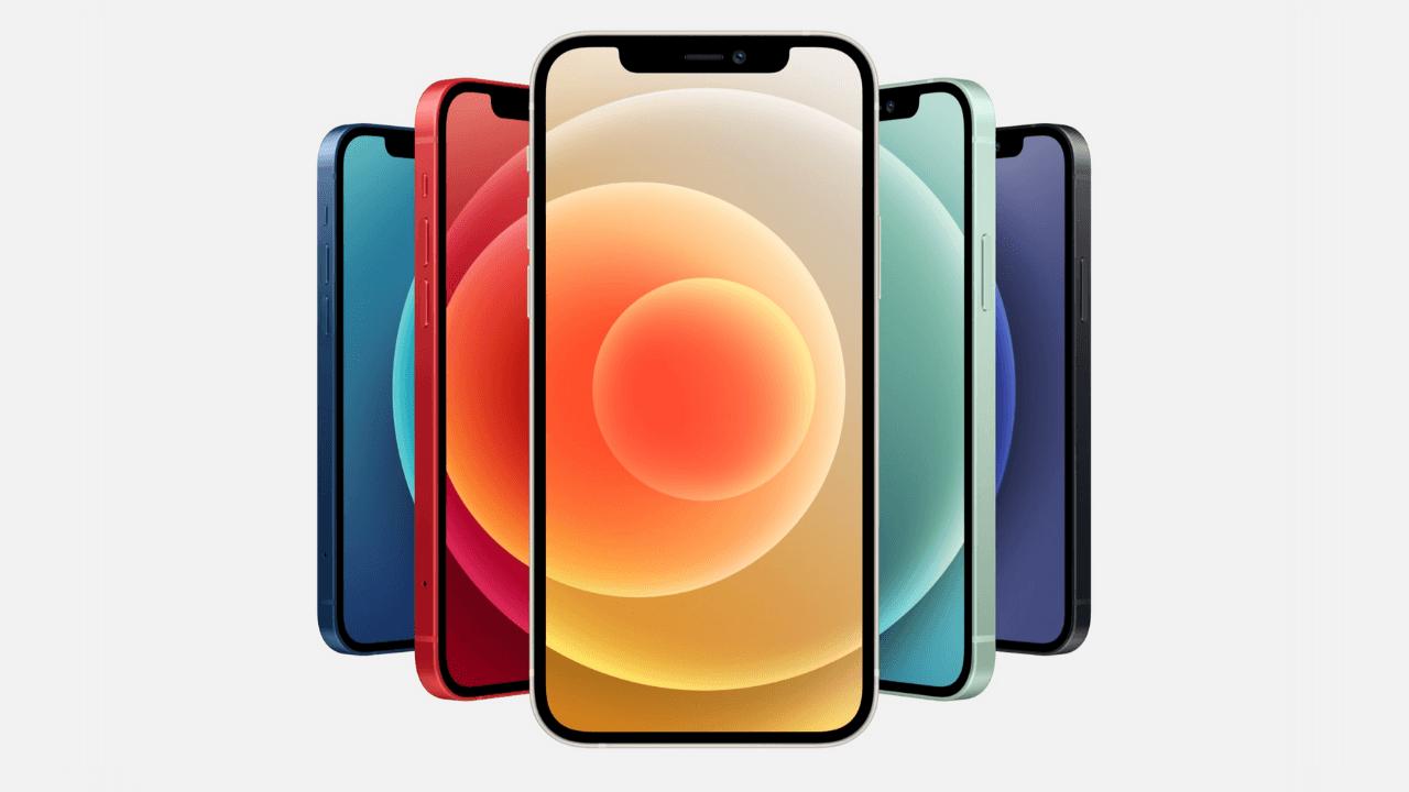 2022'de tanıtılacak olan iPhone modelleri 48 megapiksel ana kameraya sahip olabilir