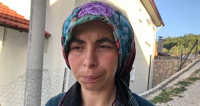 46 saat sonra bulunan küçük Kerim'in annesi: 'Ne yapacağımı bilemedim'