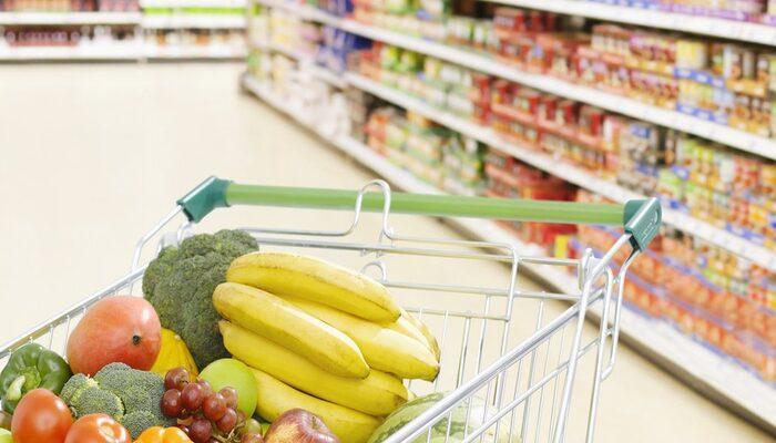 5 büyük zincir marketteki ürün fiyatlarının denetimi için ticaret müfettişleri görevlendirildi