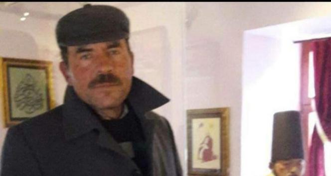 5 gündür kayıp olan Sami Karaman bulundu