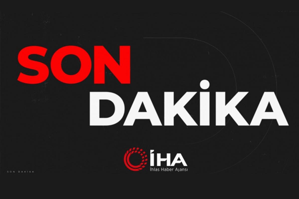 Adalet Bakanı Gül'den 'Elmalı davası' açıklaması