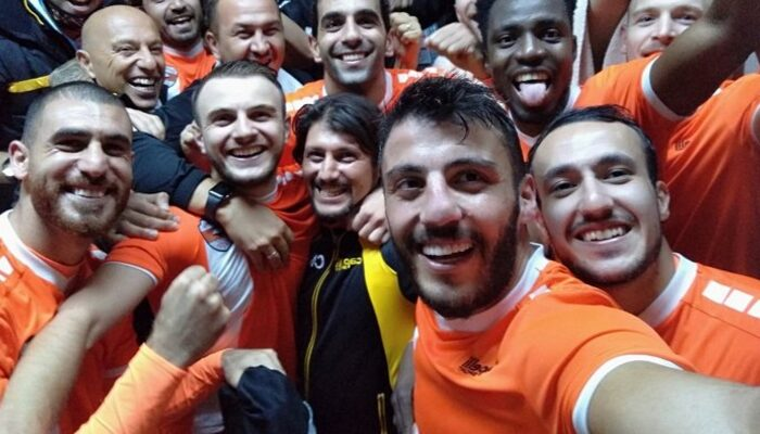 Adanaspor'a koronavirüs şoku! Ankaraspor ve Akhisarspor maçları ertelendi!