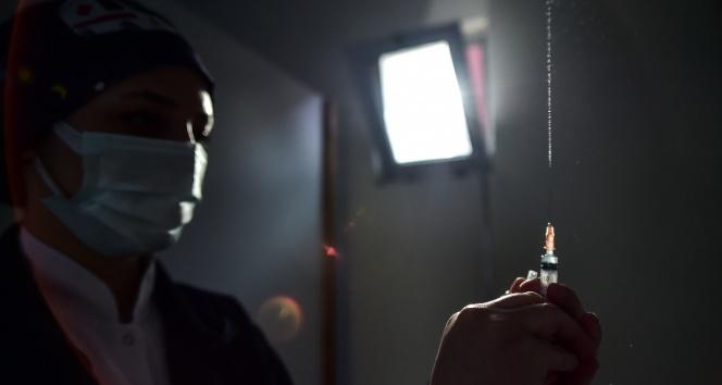 AİHM: 'Zorunlu aşı insan haklarına aykırı değil, demokratik toplumun bir gereği'