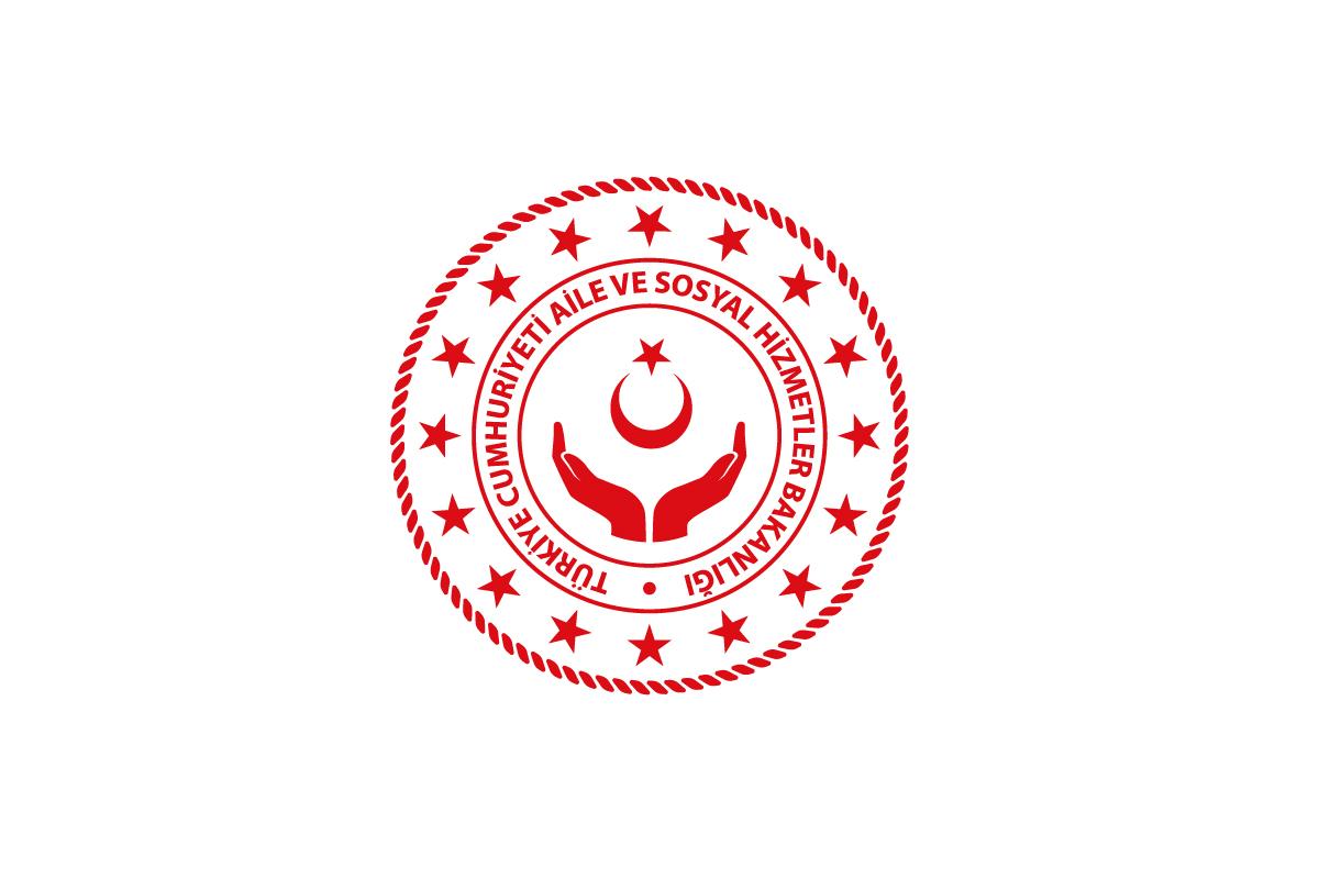 Aile ve Sosyal Hizmetler Bakanlığı: 'Bütünleşik Sosyal Yardım Bilgi Sistemi ile yardımlarımızı gerçekleştiriyoruz'