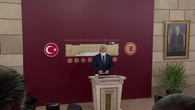 Akbaşoğlu: