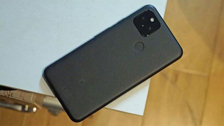 Android 12 ile geri gelen özellik