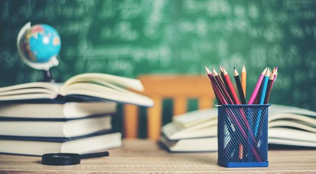 Ankara'nın En Başarılı Eğitim Kurumları