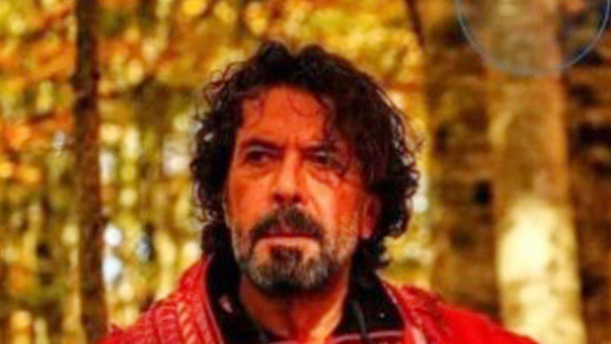 Antalya'daki kayıp kampçı, 3 gündür aranıyor