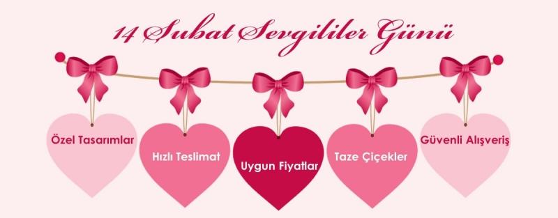 Antalya gökmen çiçekçilik