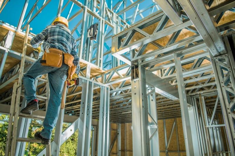 Asansörün kurulumu kadar bakım ve onarımı da önemlidir