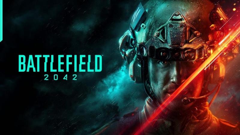 Battlefield 2042 Keyfini Çıkarın