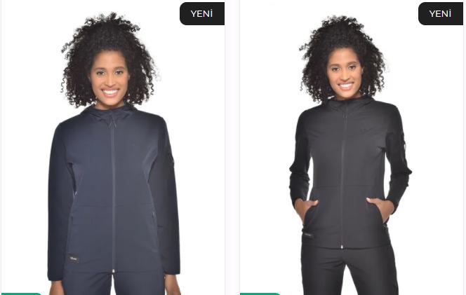 Bayan Spor Giyim Fiyatları 2021
