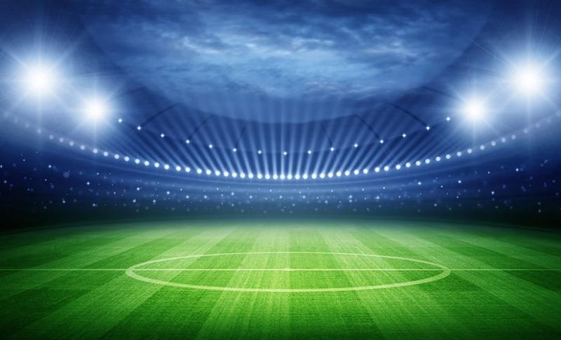 Beşiktaş'ın Önlenemez Yükselişi