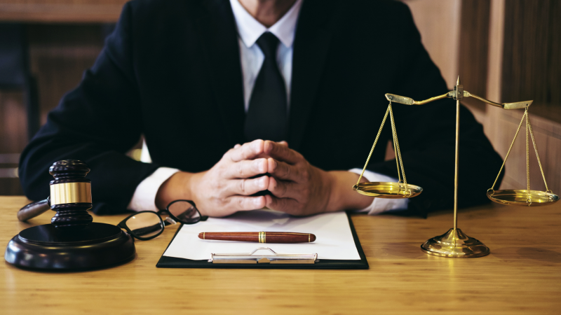 Beylikdüzü Gayrimenkul Avukatı Nasıl Seçilmeli?