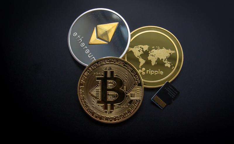Bitcoin Dünyasından Son Durum
