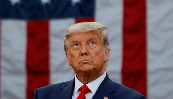 Bomba iddia: Trump giderayak savaş mı çıkaracak?