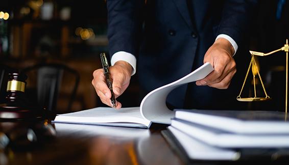 Boşanma Avukatına Nasıl Ulaşılır?