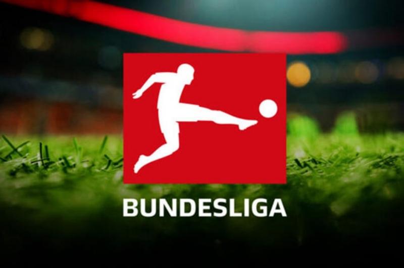 Bundesliga'da Tükürük Krizi