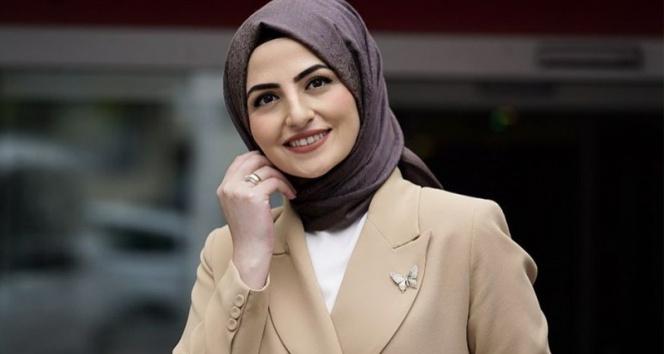 Büşra Prodüksiyon Kurucusu Büşra Yıldırım: 'Samimiyetimle milyonlarca takipçi sayısına ulaştım'