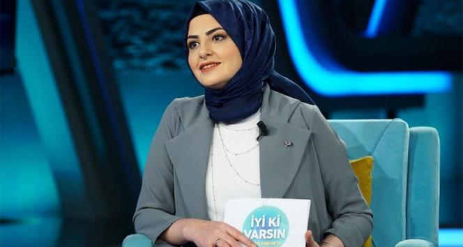 Büşra Prodüksiyon'un kurucusu Büşra Yıldırım: 'Prodüksiyon şirketimde yapımcılığa da ağırlık vereceğim'