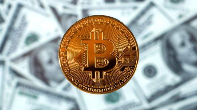 CoinNET ile Kripto Para Piyasası