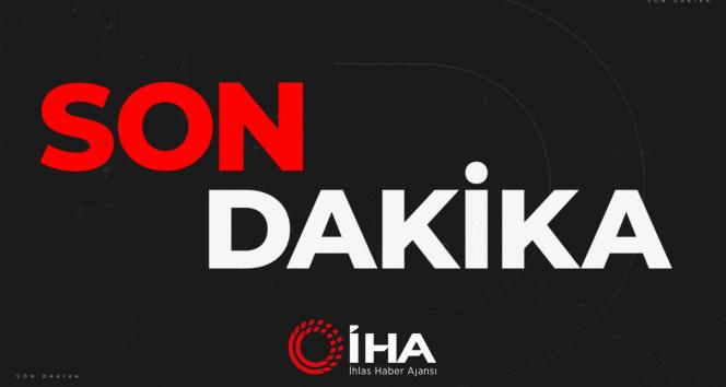 Cumhurbaşkanı, TOBB Başkanı Rifat Hisarcıkloğlu'nu Cumhurbaşkanlığı Külliyesi'nde kabul etti