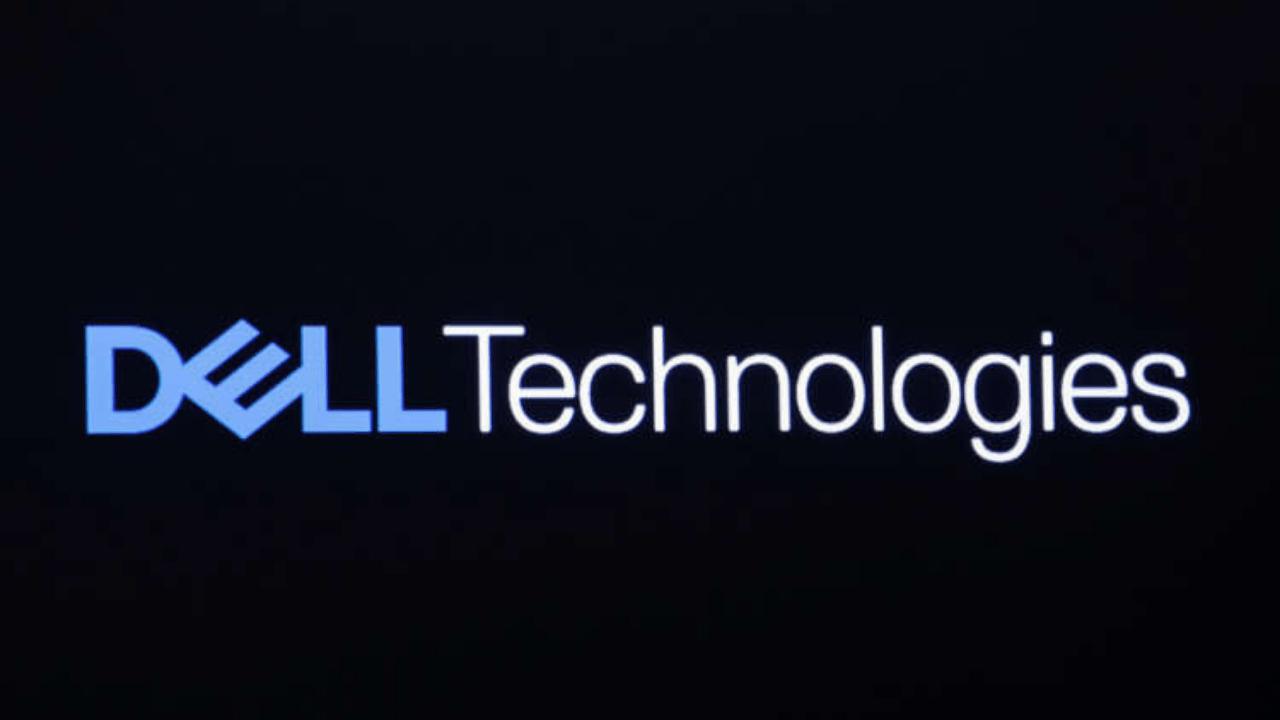 Dell, VMware'i bağımsız bir şirket haline getirecek