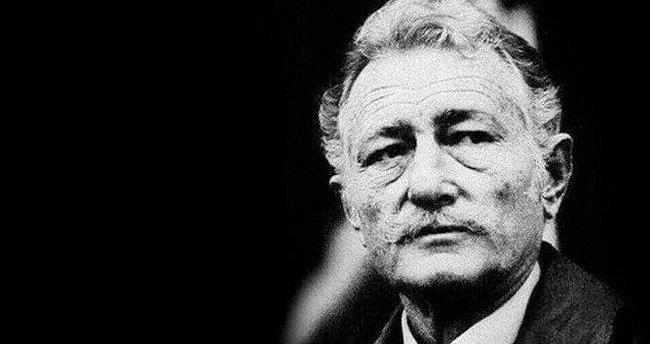 Devrin Beşiktaş Başkanı Süleyman Seba