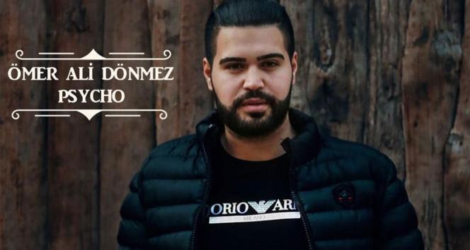 DJ Ömer Ali Dönmez: 'Pandemi sonrası için çok fazla rezervasyon aldım'
