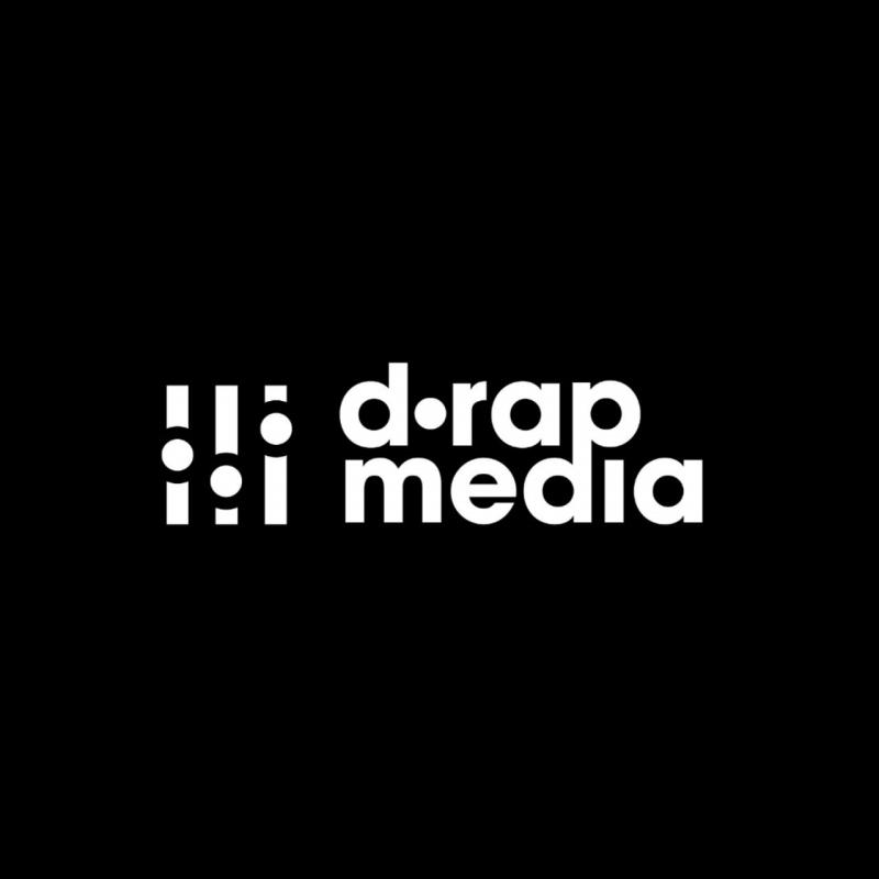 Drap Media - gelecek vadeden rap müzisyenleri için eksiksiz hizmet vermekte.