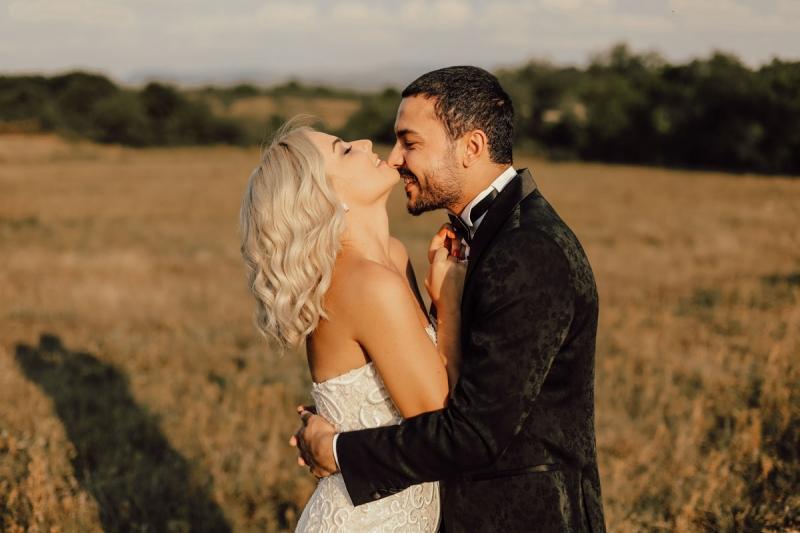 Düğünlerimizi En Güzel Şekilde Hatırlamak İçin!