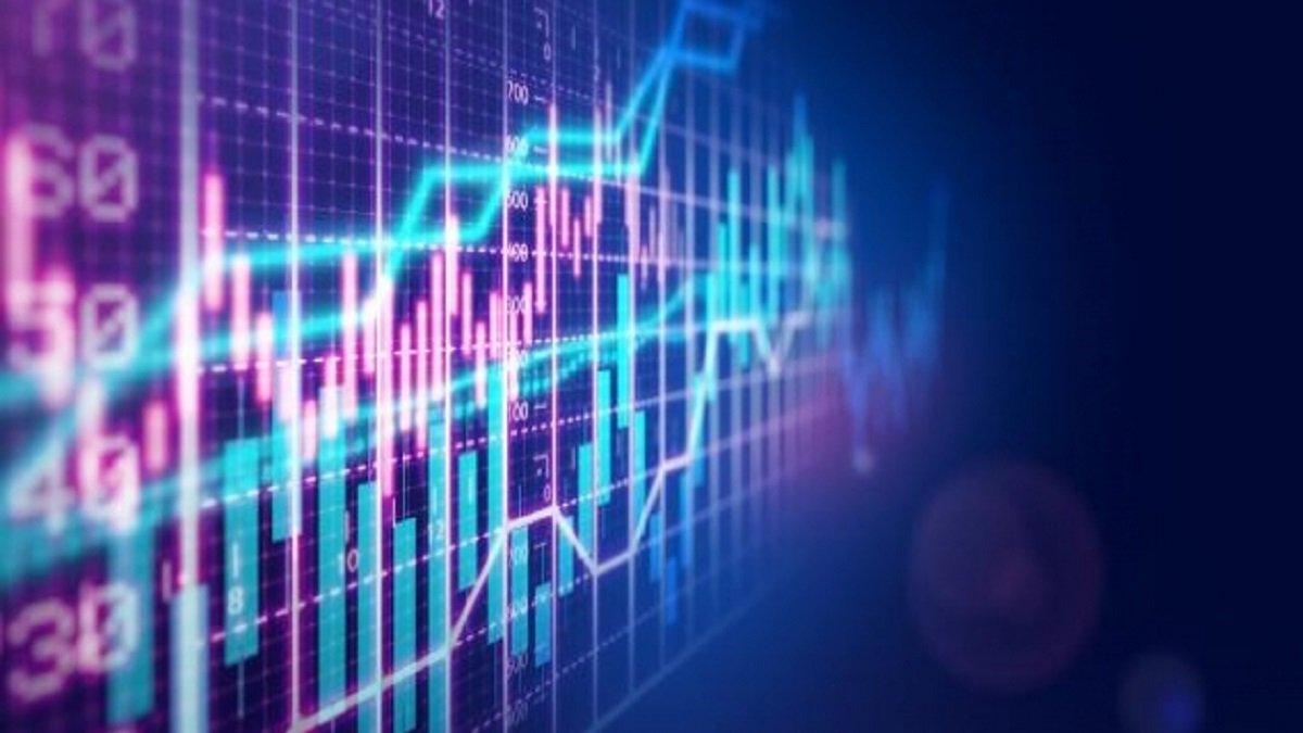 Ekonomi Reform Paketi'nde neler var? Ekonomi takvimi belli mi? 2021 Ekonomik Reformlar Kitapçığı