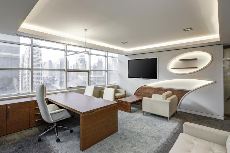 En Modern Ev Dekorasyon Tasarımları