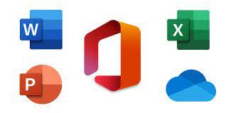 En Uygun Microsoft Office 365 Satın Al