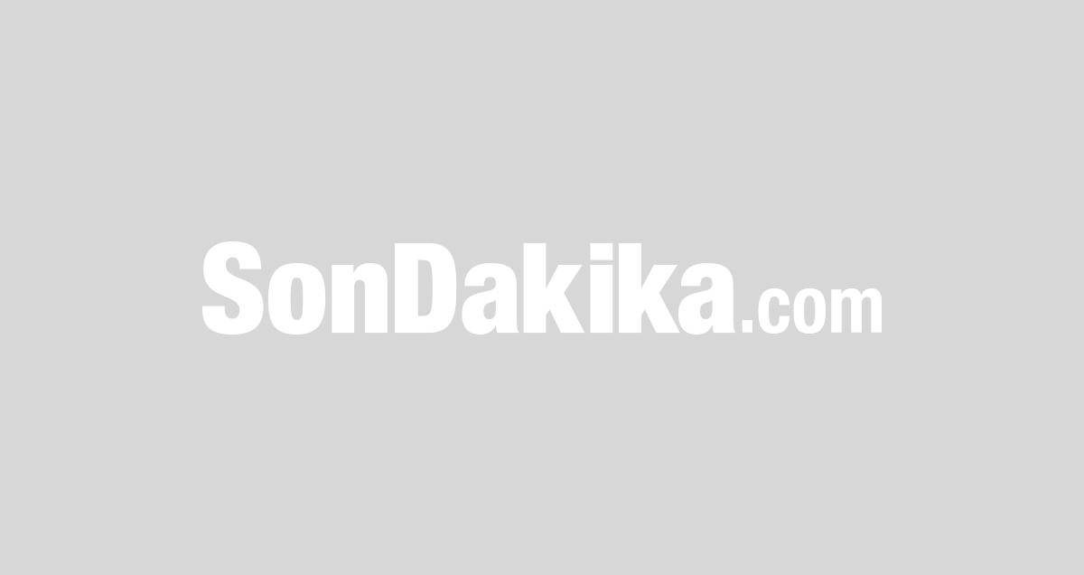 Eskişehir'de karı koca ve 4 yaşındaki çocukları evlerinde bıçaklanmış olarak ölü bulundu