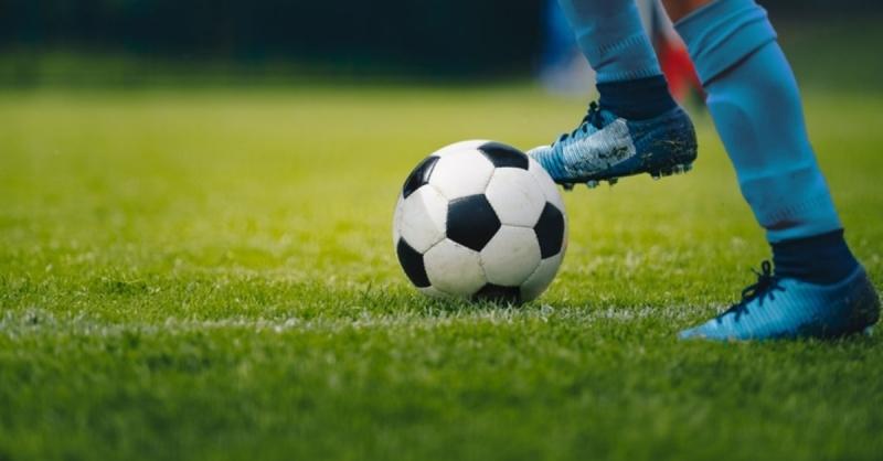 Fatsa İlçe Stadı yenileniyor