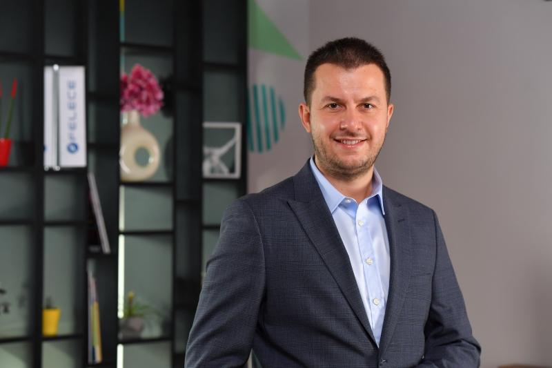 Felece müşteri deneyimi ve e-ticaret teknolojileri alanındaki liderliğini Mirakl ile güçlendiriyor