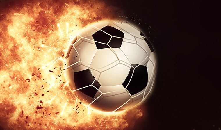 Fenerbahçe, Caulker transferini ifade etti