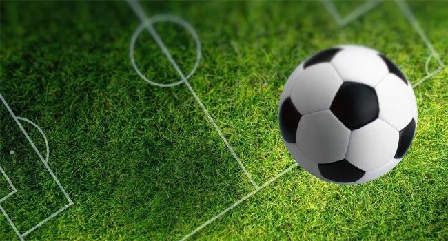 Fenerbahçe yerli oyunculara yönelecek