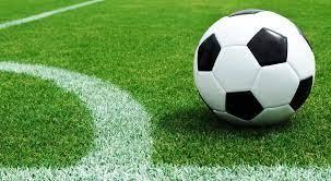 Futbolcu Veto Yedi