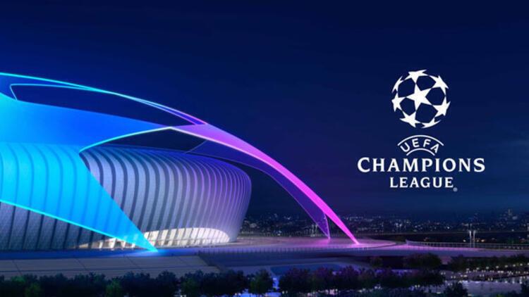 Galatasaray Şampiyonlar Ligi'ne gidecek mi? Beşiktaş ön eleme oynayacak mı?