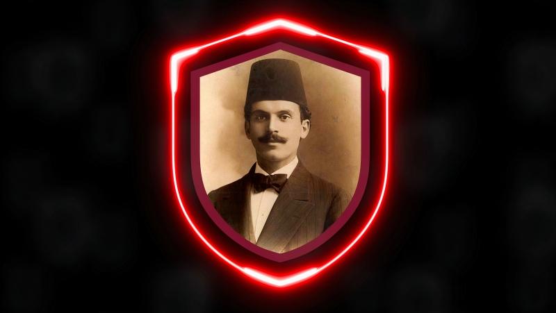 Galatasaray'ın Tarihi NFT Koleksiyonu  Rekor Hızla Satıldı