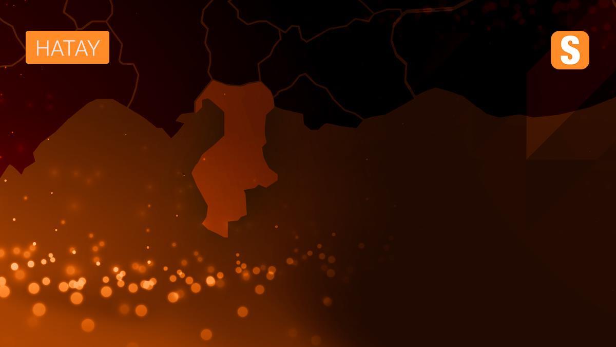 Gülnar'da Mehmetçik'e destek kampanyası düzenlendi