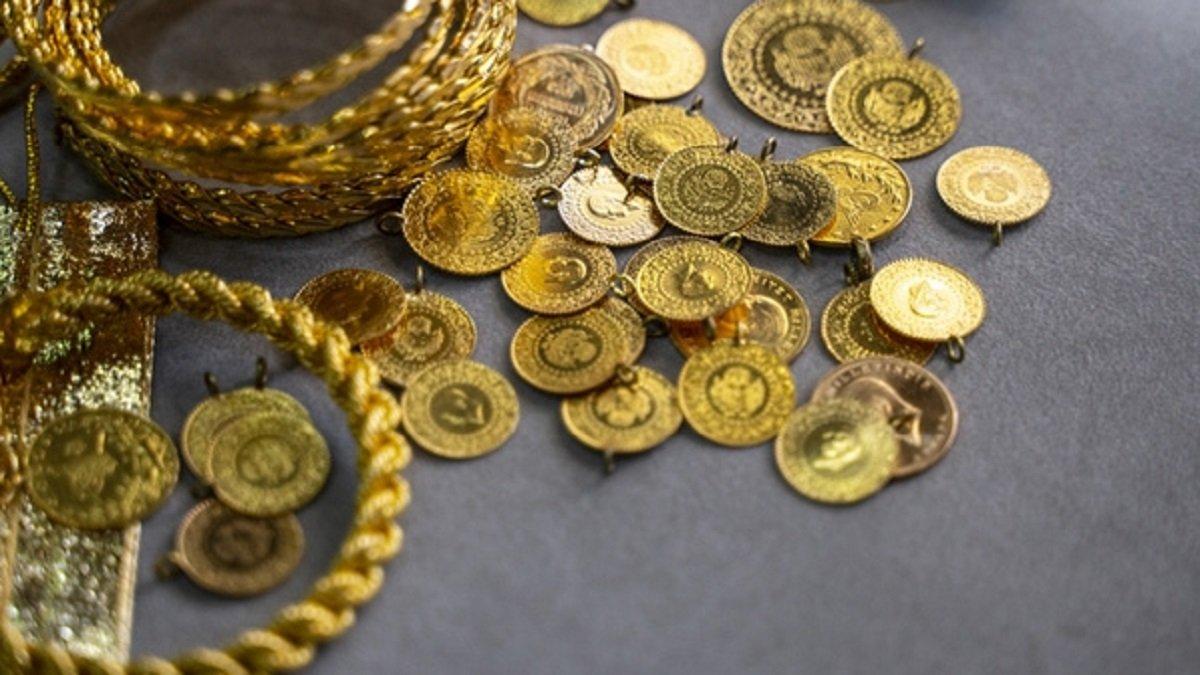 Güncel altın fiyatları 29 Mayıs 2021: Bugün gram, çeyrek, yarım, tam altın ne kadar?