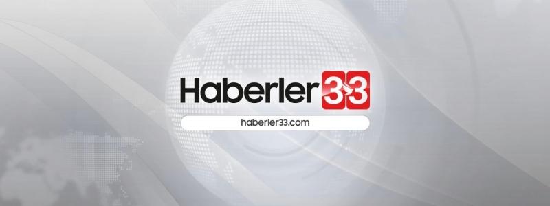 Güncel Bilgi Aktarımında Güvenilir Haber Sitesi, Haberler33!
