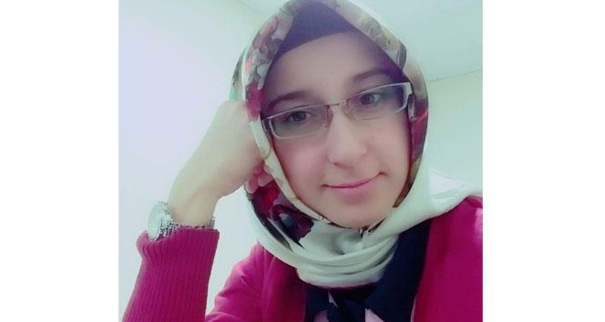 """HAK-İŞ Genel Başkanı Arslan: """"Kadına yönelik şiddetin hiçbir şekilde bahanesi ya da affı yoktur"""""""
