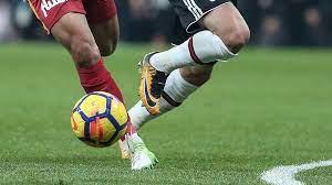 Hatayspor'un Yeni Transferi