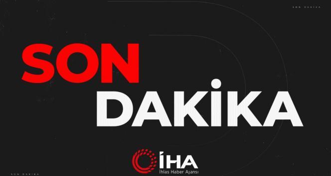 HDP'nin kapatılması istemiyle açılan davada flaş gelişme