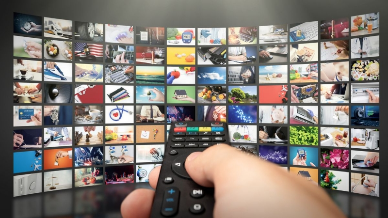 Hiper Televizyon Ücretsiz Test Yayını
